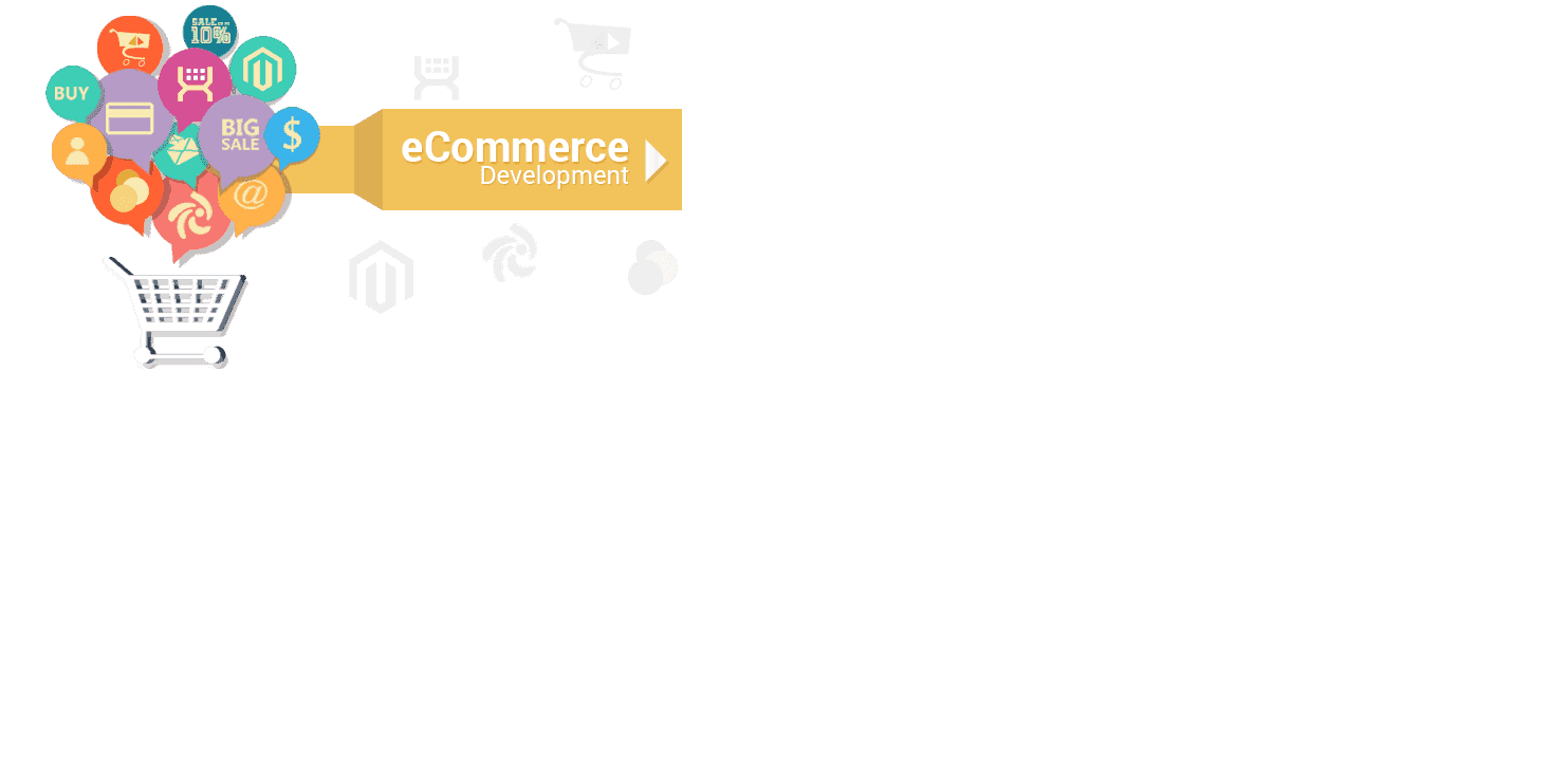 Ecommerce Website Development Company Coimbatore