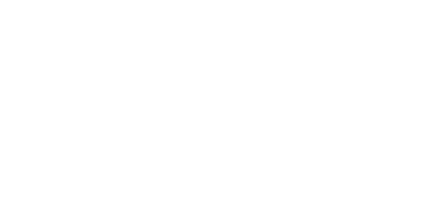 Matrimony Website Development Company Coimbatore